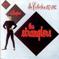 The_Collection_1977-1982 (10K)